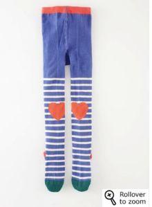 mini boden tights